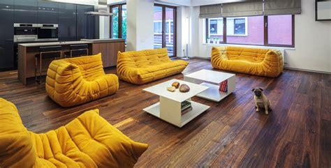 engineered hardwood flooring in vancouver bc floors