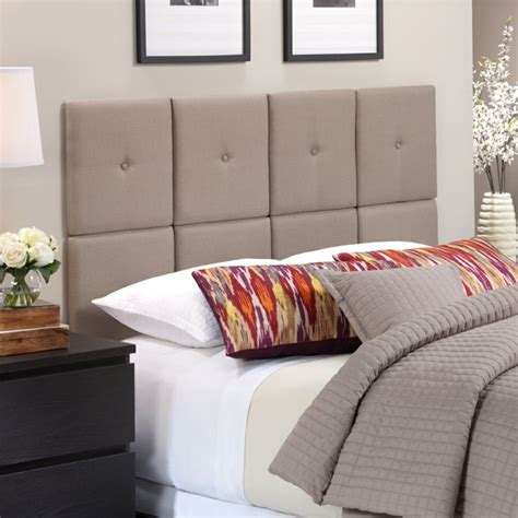 chambre couleur framboise chambre fille framboise gris 141516 gt gt emihem com la