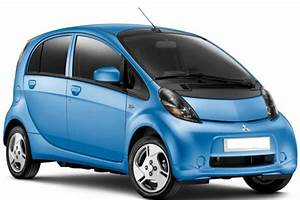 Mitsubishi I Miev : pack led sidelights for mitsubishi i miev side lights ~ Medecine-chirurgie-esthetiques.com Avis de Voitures