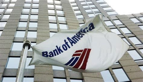 Sued by bank of america credit card. Bank Of America CTO Calls Bitcoin 'Troubling', Reconfirms Credit Card Purchase Ban | Crypto ...