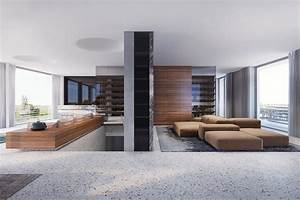 Destilat   Architecture   Design