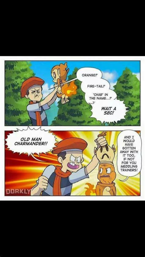 Clean Pokemon Memes Cloudy Girl Pics