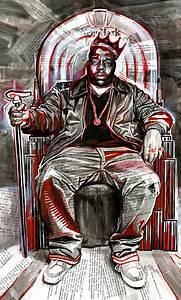 Free The Notorious B I G Wallpapers APK Download For ...