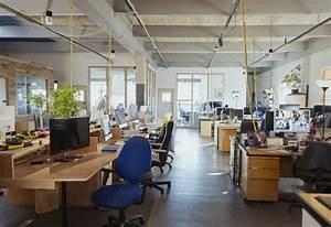 How, The, Modern, Office, Is, Killing, Our, Creativity, U2013, Financial, Times, U2013, Medium