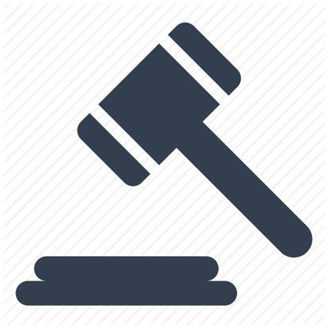 bid shopping auction bid ecommerce hammer retail shopping icon