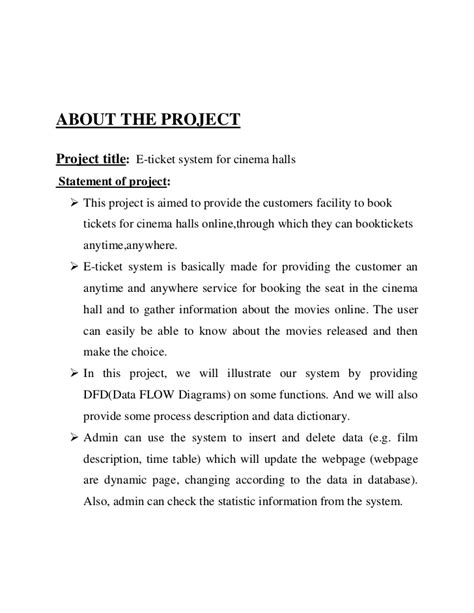 Essay on food adulteration and its effects sissy humiliation assignment results section research paper results section research paper