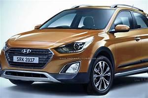 Hyundai I20 Active 2018 : 2018 hyundai i20 active facelift rendered motorworldindiamotorworldindia ~ Medecine-chirurgie-esthetiques.com Avis de Voitures