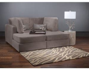 Lovesac Knock by 1000 Ideas About Lovesac On Modular