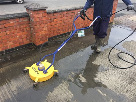 best pressure washer for cleaning patio slabs icamblog