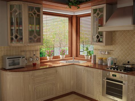 virtuve valgomasis - zarvydas / arto
