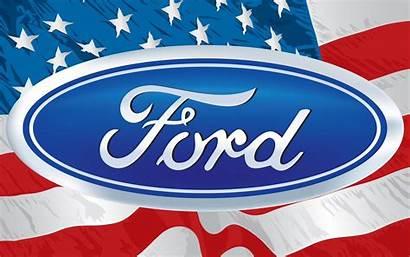 Flag American Ford Desktop Mobile Wallpapers Backgrounds