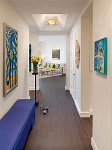 deco hall d entree With couleur tendance hall d entree 14 couleur entree maison feng shui bricolage maison et