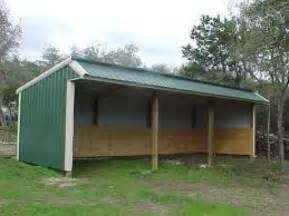 187 build loafing shed plans plans cattle shed designs of
