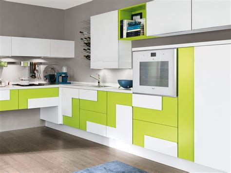 kitchen layout and design 8 best moderno creativa images on modern 5307
