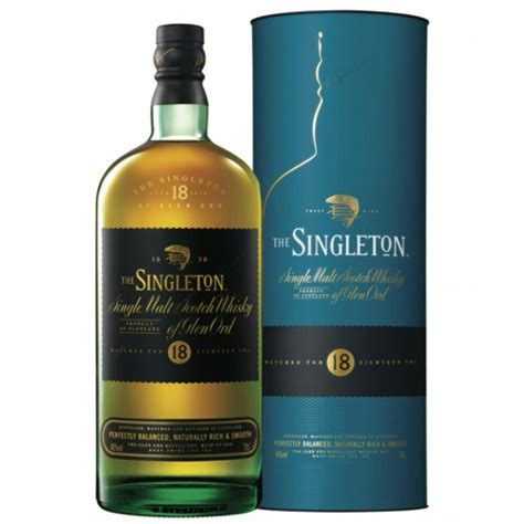 Jaunums! Singleton Tailfire un Singleton 18YO! - Prike