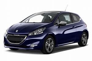 Rappel Constructeur Peugeot 208 : utilitaire peugeot 208 affaire 1 6 bluehdi 100 bvm5 premium pack 5 portes neuf moins cher par ~ Maxctalentgroup.com Avis de Voitures