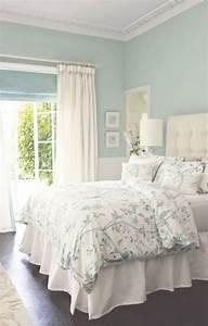 148, Stunning, Romantic, Master, Bedroom, Design, Ideas