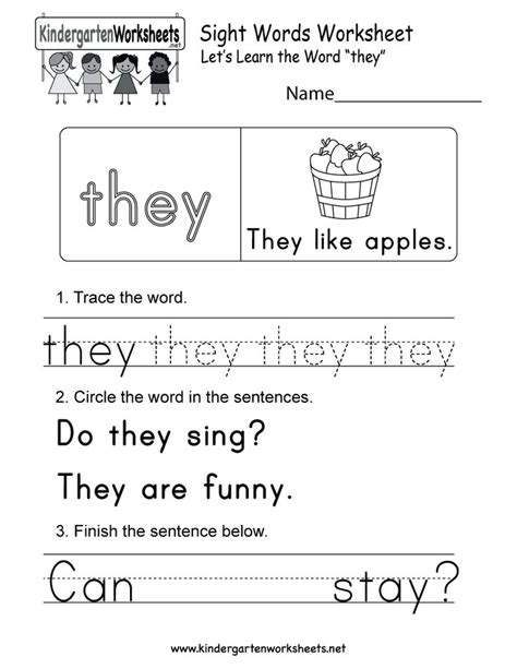 27 best images about worksheets on