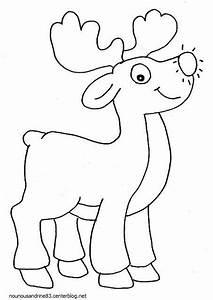 Nom Des Rennes Du Pere Noel : les 25 meilleures id es de la cat gorie renne du pere noel sur pinterest no l renne maternelle ~ Medecine-chirurgie-esthetiques.com Avis de Voitures