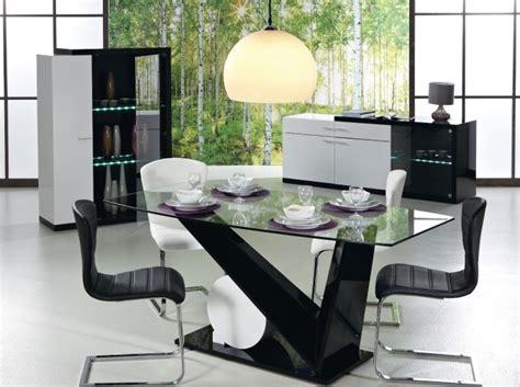 conforama chaise blanche chaise salle a manger blanche conforama chaise idées de décoration de maison aodwxv1bqm