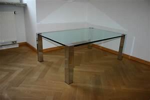 Couchtisch Mit Glasplatte : couchtisch mit glasplatte ~ Whattoseeinmadrid.com Haus und Dekorationen