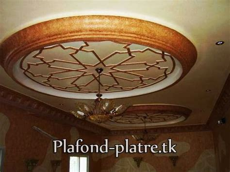 1000 images about faux plafond on models restaurant and design