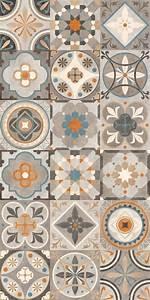 carrelage imitation carreau de ciment ancien decor gres With carreau ciment ancien