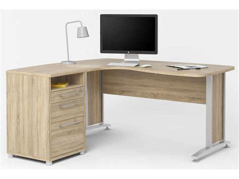 bureau d angle conforama 1000 idées sur le thème bureau d 39 angle sur