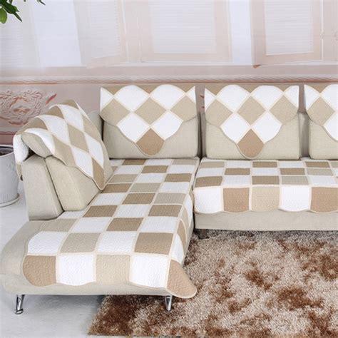 tissu pour canape ikea 28 images canap 233 pas cher cuir et tissu de 500 224 2 000 euros