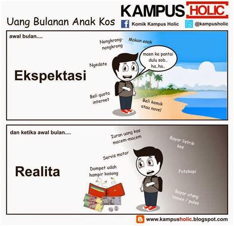 Meme Comic Terbaru - pin meme comic indonesia this is patrick on pinterest