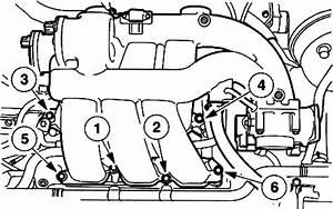 Jaguar S Type Wiper Wiring Diagram