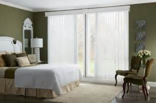 gray vertical blinds window treatments for sliding glass