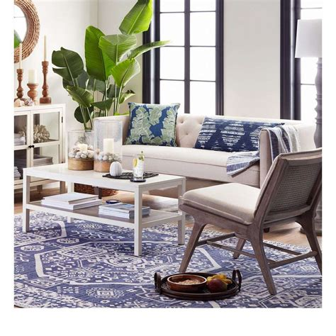 Permalink to When Is The Best Time To Buy Living Room Furniture