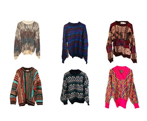 what is a cosby sweater cosby sweater 3 pack mystery cosby sweater bill by