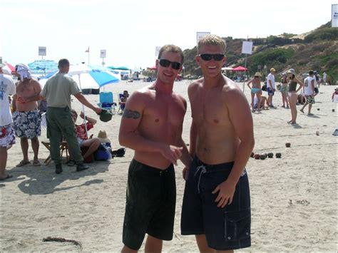 World Beach Bocce Ball Championship 2005 (132 of 158)