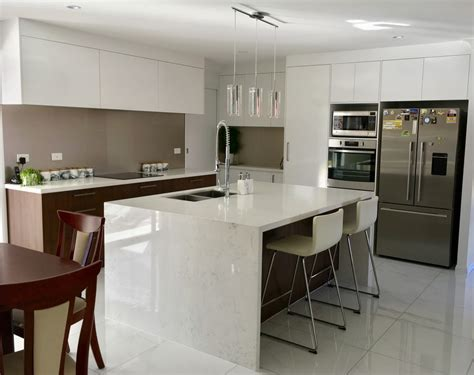 brisbane kitchen designers kitchens brisbane kitchen designers kitchen showroom 1809