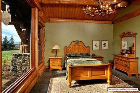 Cabin Home Decor  Dream House Experience