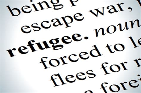 Refugee C Definition Refugees Archives Page 3 Of 6 Newsletter