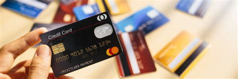 Are they even credit cards? Applying For Credit Cards Canada Instant Approval - Bonsai Finance