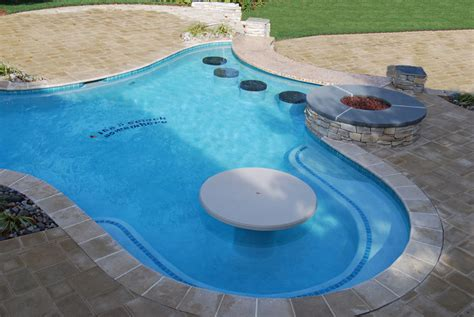 pool bar stools tables pool furniture swim mor pools
