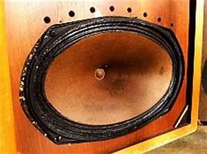 Haut Parleur Elliptique : paire d 39 enceintes acoustiques vintage 3 voies l e s b85 par le laboratoire electronique du son ~ Maxctalentgroup.com Avis de Voitures