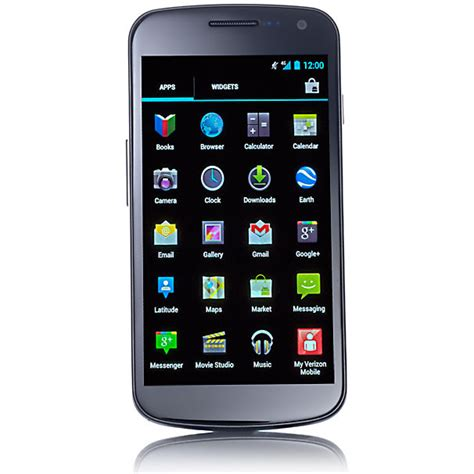 nexus phone samsung galaxy nexus phone specs