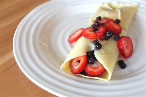 how to make crepes how to make crepes