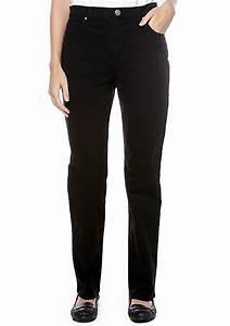 Gloria Vanderbilt Amanda Jeans Size Chart Gloria Vanderbilt Amanda Jeans Average Length Belk