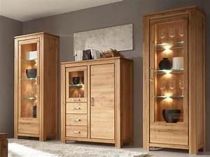 Meuble De Rangement Salon : colonne de rangement faro d coration mur armoire pinterest meubles en bois massif ~ Teatrodelosmanantiales.com Idées de Décoration