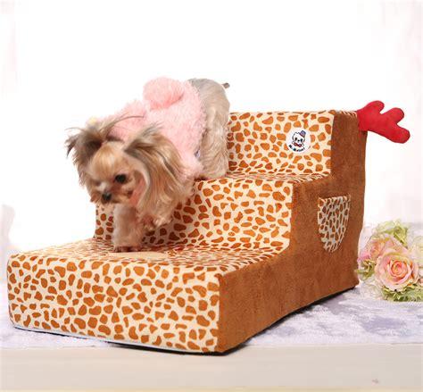 escalier pour petit chien comparer les prix sur foam stairs shopping acheter prix bas foam stairs au prix d