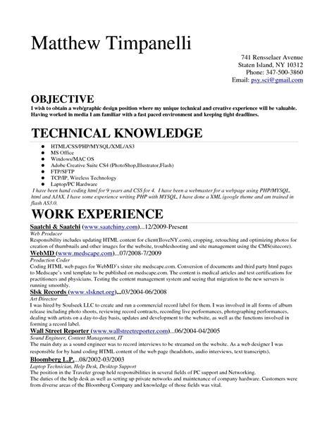 billing and coding resume berathen