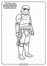 Sheet Coloringoo Kylo Ren Malbuch sketch template