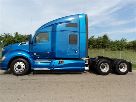 used 2013 kenworth t680 for sale 2013 kw t680 for sale used semi trucks arrow truck sales