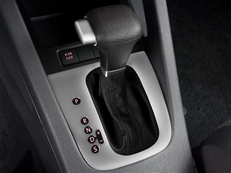2008 Volkswagen Jetta Sedan 4-door Auto S Pzev Gear